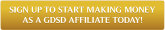 gdsdaffiliatesignup-button.png